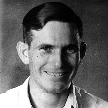 Grant Joseph Blaschko