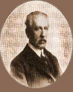 Antonio Calixto Teodoro Lanusse