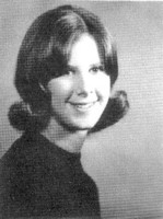 Kay Ellen <I>Kirchmann</I> Akard
