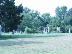 West Tioga Cemetery