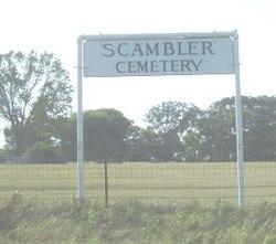 Scambler Cemetery