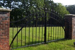 Wideman Cemetery