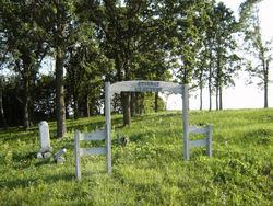 Stirrat Cemetery