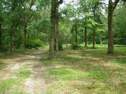 Ogilvie Cemetery