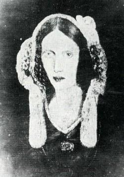 Helen Whytock <I>Moncur</I> McKell
