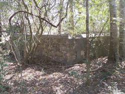 Old Osage Cemetery