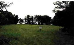 Hoffman Cemetery
