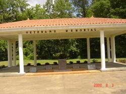 Alliance City Cemetery