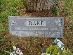 Vaska Dake