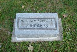William Sterling Willis