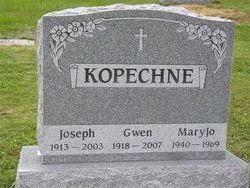 mary jo kopechne 1940 1969 find a grave memorial