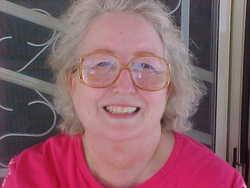 Brenda Pulley