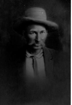 William Millard Albertson