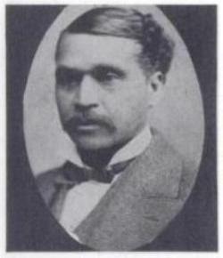 James Sidney Hinton
