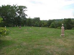 Loughrey Cemetery