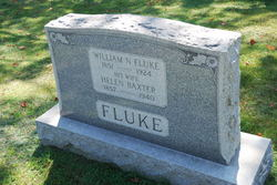 William Fluke