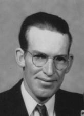 Harry L. Hunter