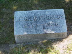 Leigh Graves Furness