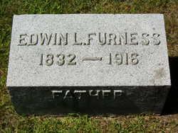 Edwin Leigh Furness