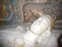 King Ordono II of Leon