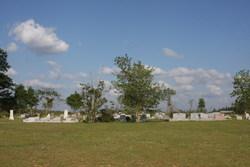 Fidelis Cemetery