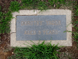 Dorothy Yager