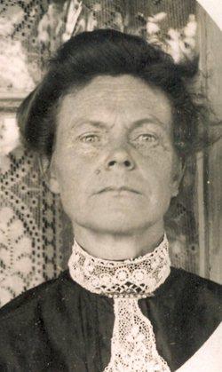 Florence S. <I>Snodgrass</I> Lady