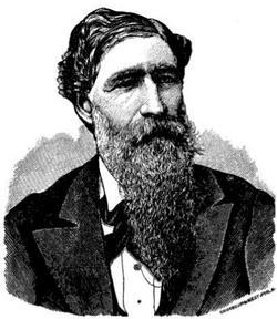 William Chamberlain Duncan
