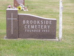 Brookside Cemetery