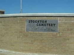 Stockton Cemetery