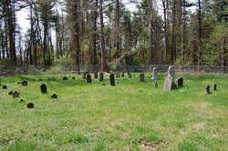 Jessop Family Cemetery