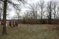 Wolfe-Foster Cemetery