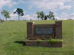 Old School Presbyterian Cemetery