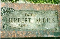 Morris Herbert Audiss