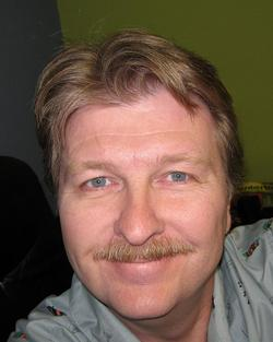 Alan C. Baird