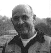 Mario J Albo