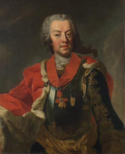 Charles-Alexandre de Lorraine