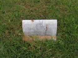 Ethel Douglas Adams