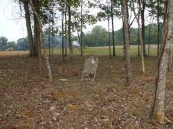 Lemaster-Joseph Cemetery
