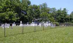 Wildasin Meeting House Cemetery
