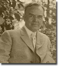 Edgar Stillman Kelley