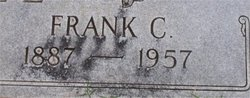Frank C. Abel