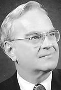 Charles R Heisler