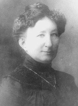 Mary Katherine <I>Horony</I> Cummings