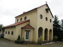 Servatii-Friedhof