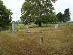 Overmyer Cemetery