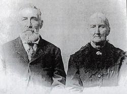 Thomas Parkinson