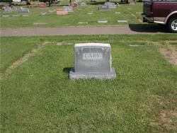 Edward Charles Lary