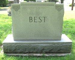 Bessie B. Best