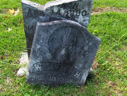 William Horace Arrowood
